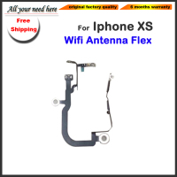 WiFi Antenna Signal Flex Mobile Phone Replacement Parts For iphone XS
