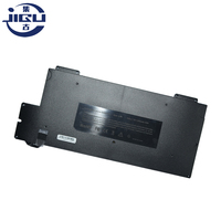Wholesale New Laptop Battery For Apple MacBook Air 13 A1237 A1034 MB003 MC233LL A MC234CH A