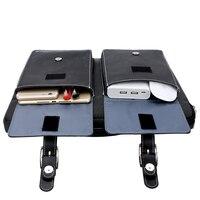 נייד מחברת MOSISO נייד תיק Case 13.3 14 15 אינץ כתף מחברת תיק ל- MacBook Air 13 Pro 15 מחשב Waterproof Case תיק Briefcas (5)