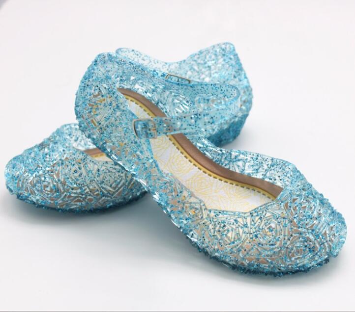 Sapatos para Meninos Animados Crianças Meninas Primavera Quarto
