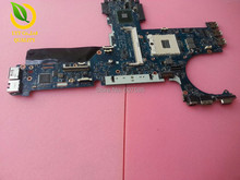 Perfect item For HP 8440p 8440w Motherboard Motherboards 594028-001 DDR3 100% Tested