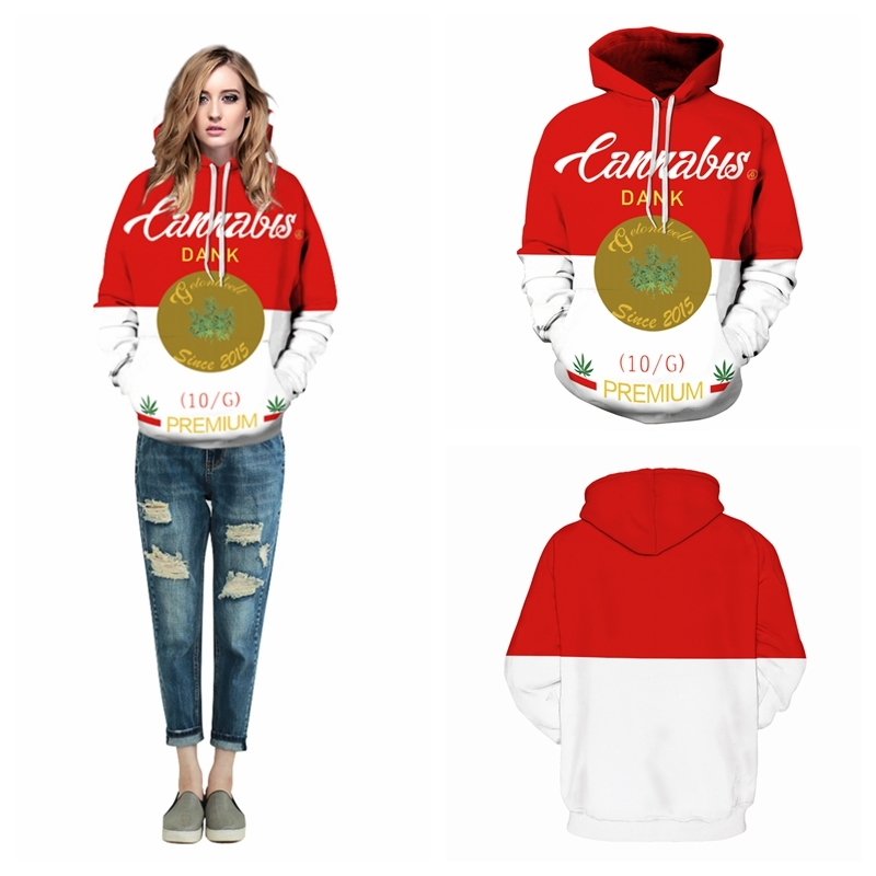 Game Pokemon Go Hooded Sweatshirts Long Sleeves Skateboard Hoodie Red Sport Pullovers Hoody Womens Tracksuit Coat Jacket FTQYDM
