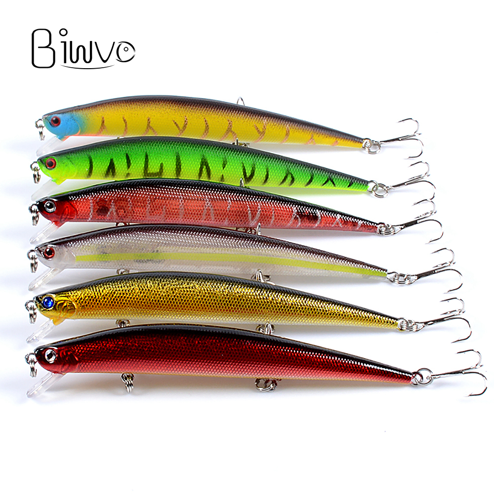CRAB SHAPPED CW CRAB Suspender Hard Fishing Lure