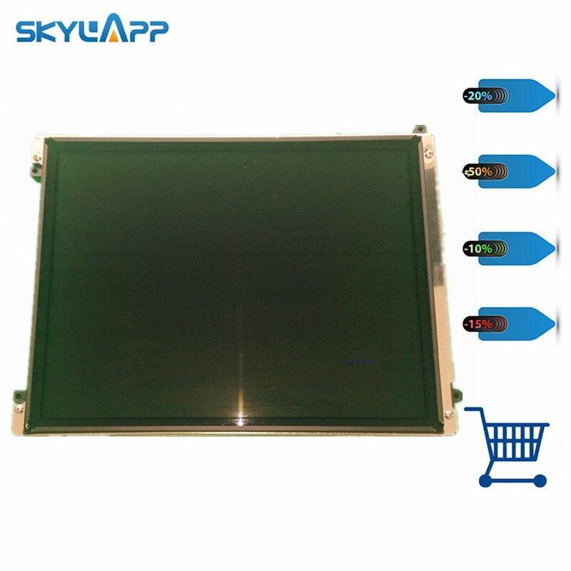 Écran Skylarpu inchLCD pour GARMIN GDU12XX 440-00095-02 NL10276BC24-13 pour Chartplotters GPS navigation Maritime (sans toucher)
