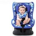 De alta calidad de coche de niño asiento de coche asiento de seguridad para bebés de 0-4 años de edad