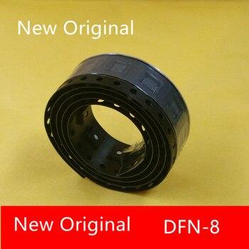 EMB09N03R B09N03R B09 N03R (50 unids/lote) DFN-8 100% Original nuevo Chip de computadora y IC