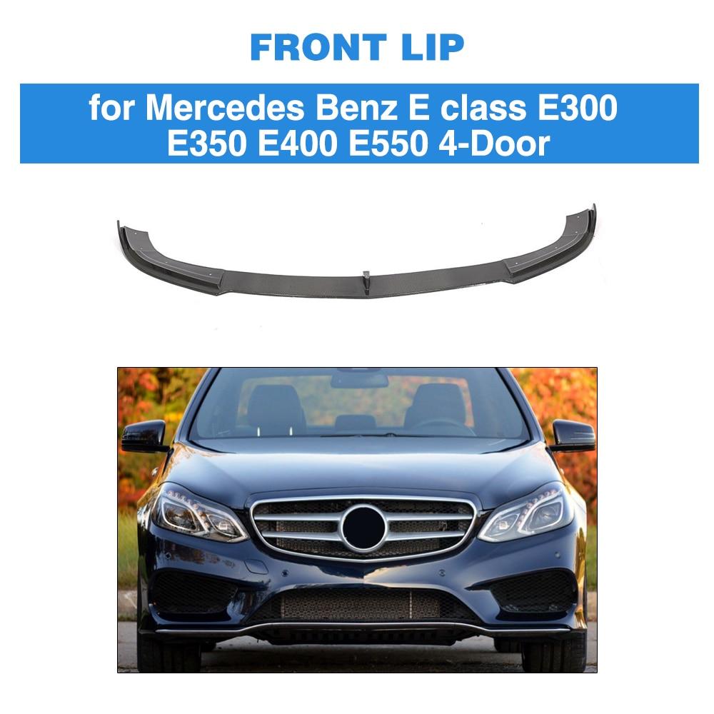 Front Bumper Tow Hook Cover For Mercedes  E-class W212 E300 E350 E550 2013-2015
