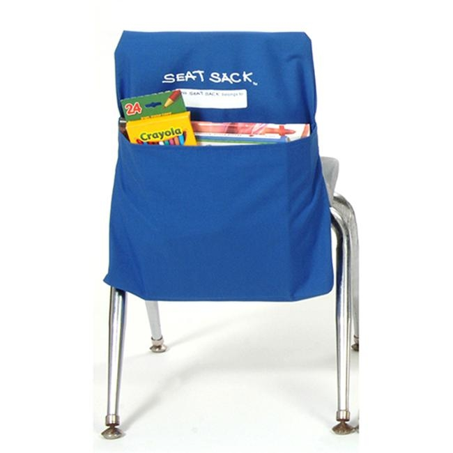 Seat Sack SSK00112BL Seat Sack Small Blue джинсы sack s sack s mp002xw13pep