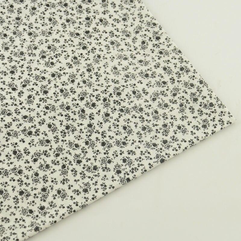 Marca Nueva 1 metros-Fox y Erizo bosques de Diseño Cinta del Grosgrain 22mm