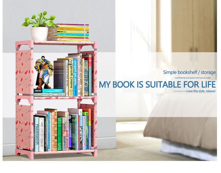 Scaffale Libreria Per Bambini : La libreria libreria zanetti a montebelluna