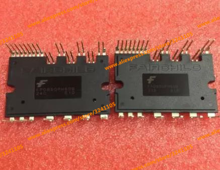 Free Shipping 2PCS/LOT FPDB60PH60B New Module
