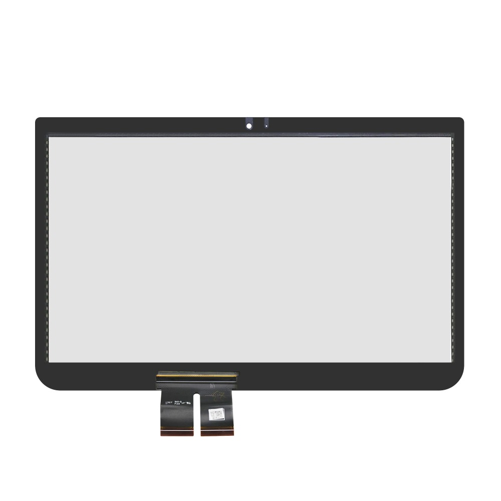 """14.0"""" Touch Screen Digitizer Glass Replacement For Toshiba Satellite S40Dt L45T-A4230N S40t-AS102 Repaire parts"""