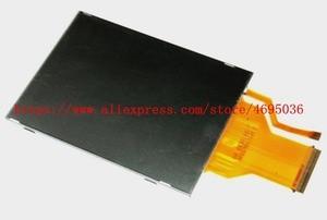 Image 2 - NEW LCD Display Screen For NIKON COOLPIX P510 P310 P330 Digital Camera Repair Part + Backlight
