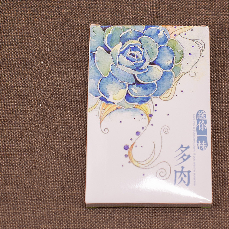 Greeting Card Book PromotionShop for Promotional Greeting Card – Birthday Card Book