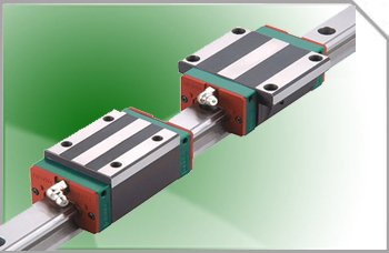 100% genuine HIWIN linear guide HGR20-800MM block for Taiwan hiwin 100% genuine linear guide block hgh15ca hiwin