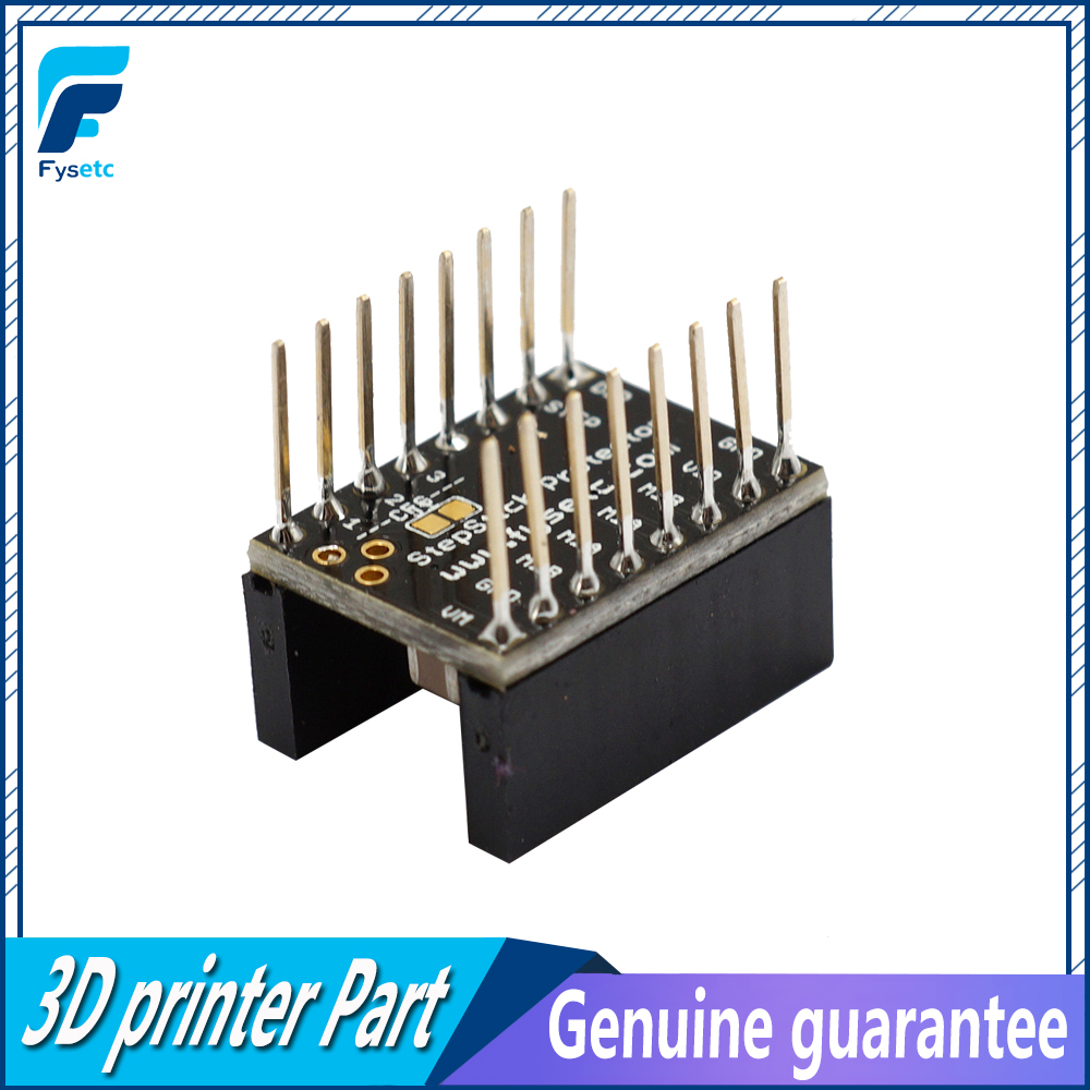 best top stepper motor driver printer brands and get free shipping