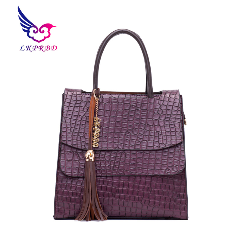 2018 LKPRBD brand Women Bag Luxury Female Designer Leather Handbags High Quality Famous Brands Clutch bolsos sac a main 6 colour kavard womens bag fashion patent leather messenger bags female designer handbags high quality famous brands clutch bolsos sac