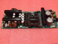 ICEpower 700ASC2 Stereo Power Amplifier Board