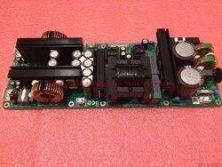 ICEpower 700ASC2 stereo power amplifier board