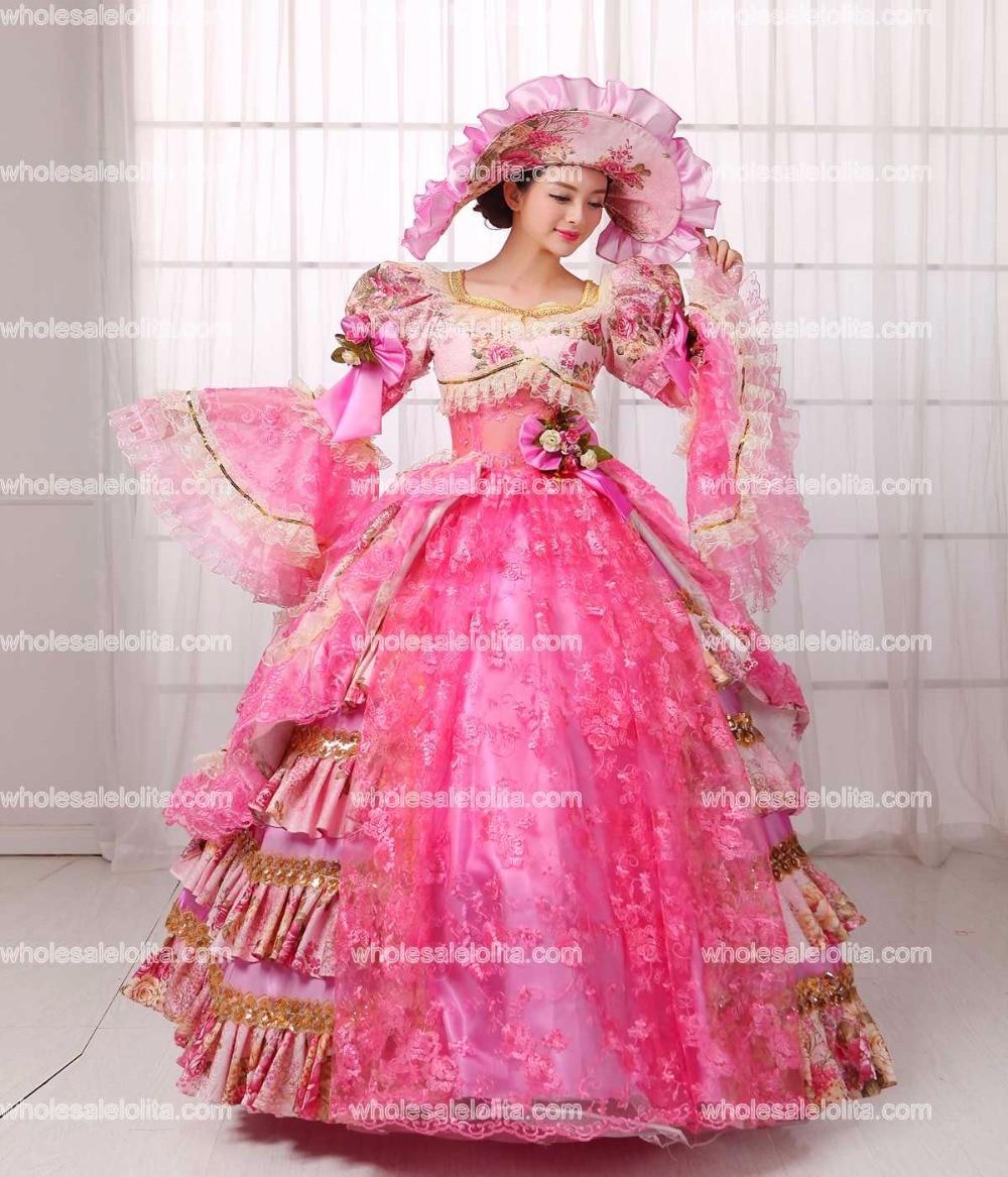 Hermosa Vestidos De Baile Vestido De Bola Modelo - Colección del ...