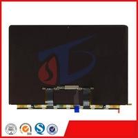 New Original A1706 LCD Display Screen For Macbook Pro Retina 13 3 A1706 LCD LED Screen