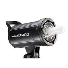 single holder appliances sp400