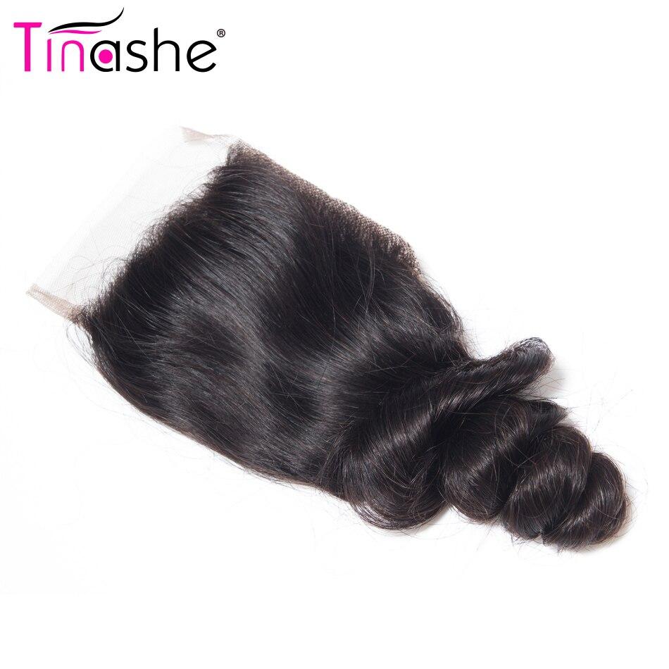 HTB1NI4dXtcnBKNjSZR0q6AFqFXat Tinashe Hair Brazilian Hair Weave Bundles With Closure Remy Human Hair 3 Bundles With Closure Loose Wave Bundles With Closure