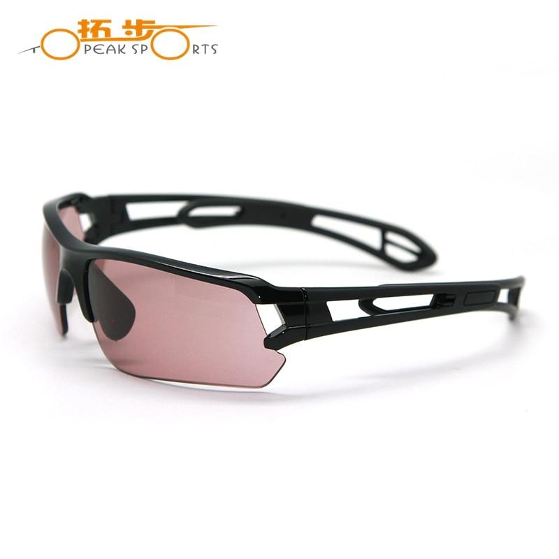 TOPEAK Outdoor Sports Cycling Photochromic Sun Glasses Bicycle Sunglasses MTB NXT Lenses Glasses Eyewear Goggles Bike Equipment outdoor eyewear glasses bicycle cycling sunglasses mtb mountain bike ciclismo oculos de sol for men women 5 lenses