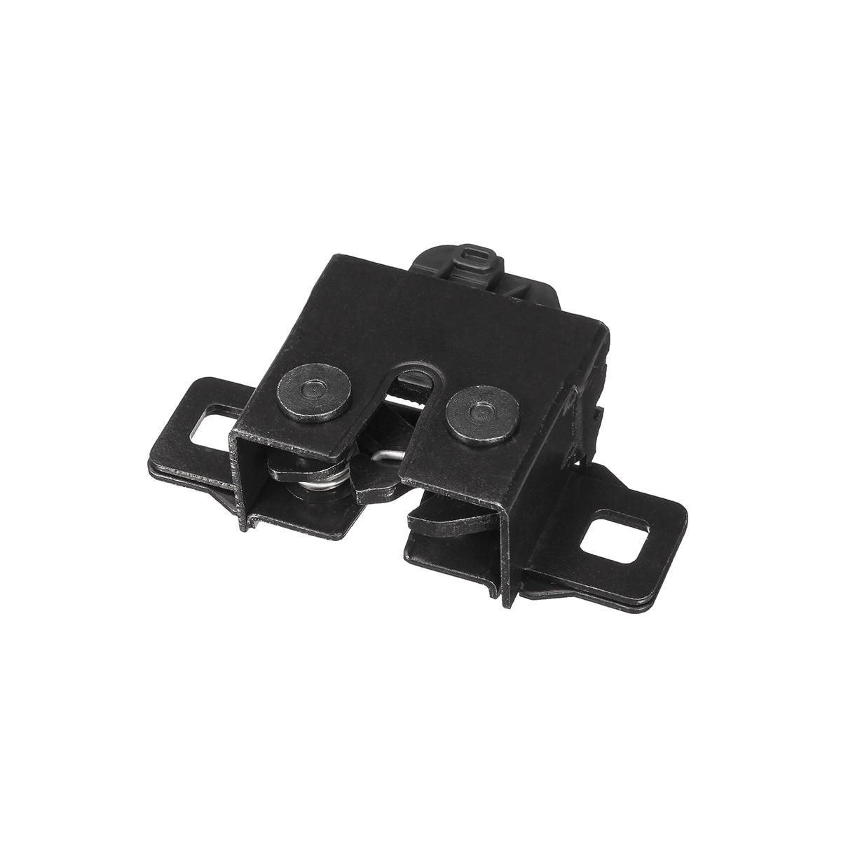 LR065340 LR041431 Hood Alarm Anti Theft Switch Latch Sensor For Land Rover Sport LR3 Discovery