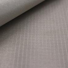 Military grade emi fabric signal block fabric rfid fabric RFID Blocking fabric