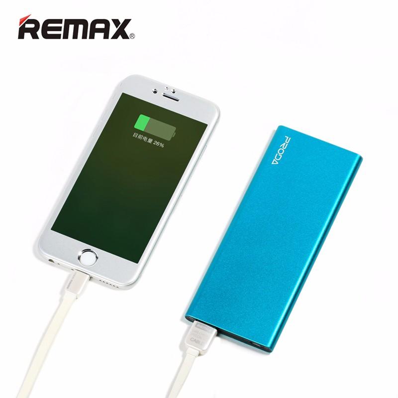 remax powerbank 8000mah (3)