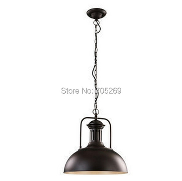 Northern Europe black iron chain pendant light 110-240V 40W with vintage pendant light solvi dos santos laura gutman hanhivaara baltic homes inspirational interiors from northern europe