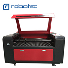 Laser Engraving Machines 1610 80 90 100W laser laser engraver machine/Hot sale laser engraving machine 1390
