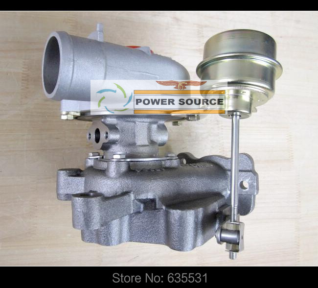 K03 53039880050 53039700050 53039880024 53039700024 Turbo For Citroen C5 C8 Xantia For Peugeot 406 607 DW10ATED 2.0L HDi 110HP turbo cartridge chra core gt1544v 753420 740821 750030 750030 0002 for peugeot 206 207 307 407 for citroen c4 c5 dv4t 1 6l hdi