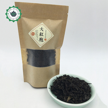 2016 Top grade Chinese Oolong tea DaHongPao Big Red Robe Da Hong Pao Tea 50g health