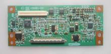 V260B1-C04 логическая плата lcd для V260B1-L04 идеального рабочего V260B1-C01
