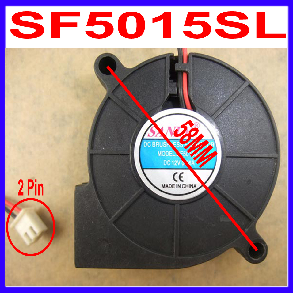 Online buy wholesale sanly blower from china sanly blower for Sanly dc brushless fan motor