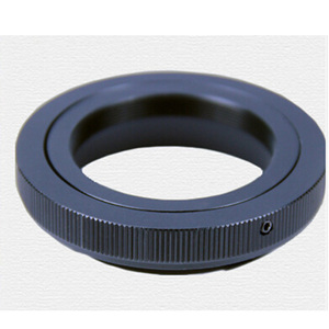 Image 2 - T2 T Mount to For Canon EOS T2 EOS Ring lens Adapter 5D 7D 50D 60D 550D 500D 600D 700D 1000D 1200D T5i T4i T3i T2i T1i Free Ship