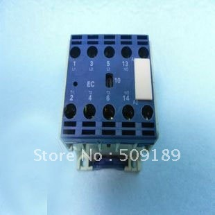 LC1 EC03.LC1 EE03. LC1 EC09.LC1 EE09 mini E series Alternating current contactor-in Contactors from Home Improvement on Aliexpress.com | Alibaba Group