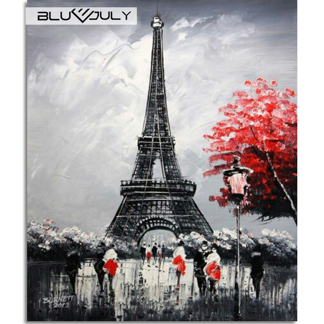 le peintre de la tour eiffel yn47 jornalagora. Black Bedroom Furniture Sets. Home Design Ideas