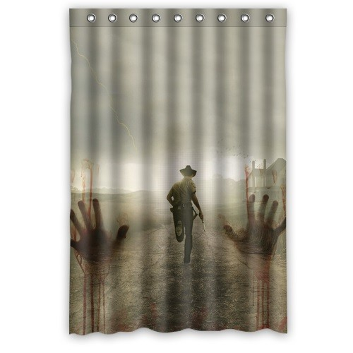 Then Its Time To Consider Designing A Special Shower Curtain By Using Your Favorite Photos Images Or Text And You Will Enjoy It During Taking
