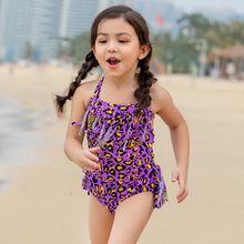 fc46e91b4 Buy designer kids bathing suits and get free shipping on AliExpress.com