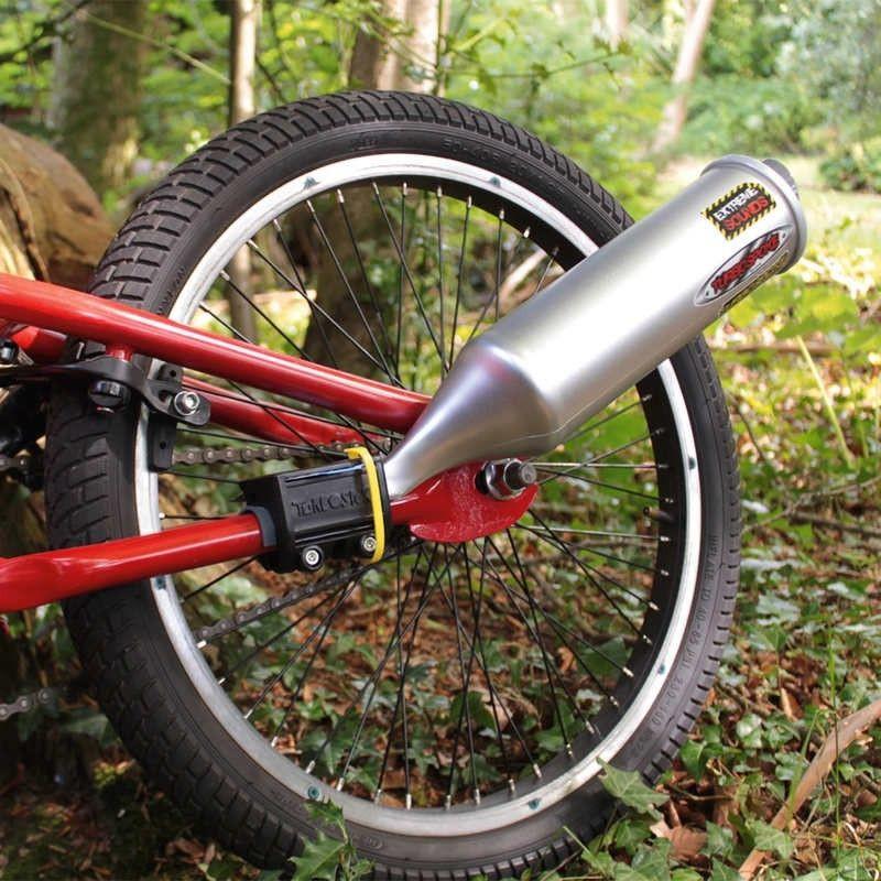 bike-paiqi-1