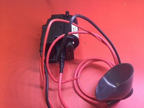 hi 3129c transformador flyback para monitores e maquinas
