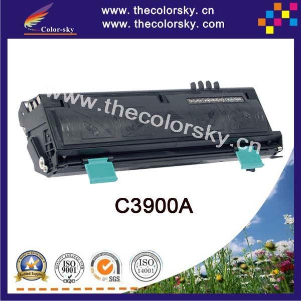 Cs H3900a  Bk Toner Laserjet Printer Laser Cartridge For