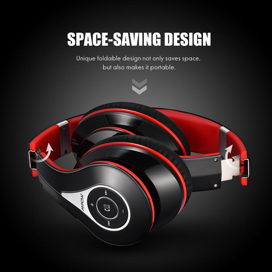 HTB1NIFDQXXXXXczaXXXq6xXFXXXG - Mpow CVC 6.0 Bluetooth Headphones