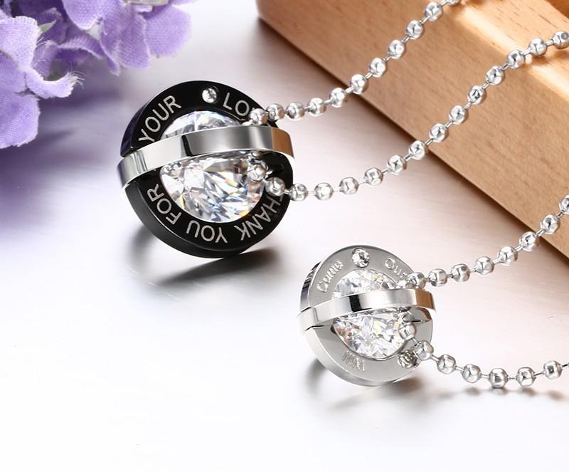 HTB1NIG4IVXXXXbpapXXq6xXFXXXP - Romantic Style Necklaces