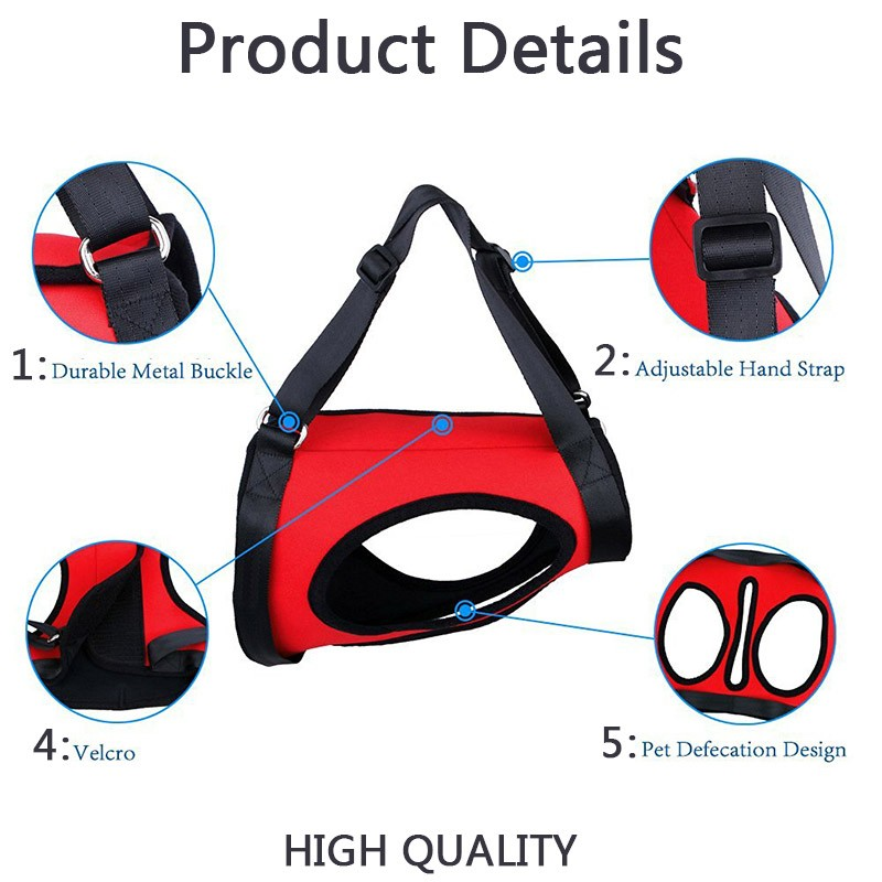 TAILUP-New-Arrival-Dog-Lift-Support-Harness-Elderly-Weak-Canine-Aid-With-Handle-For-Injuries-Arthritis