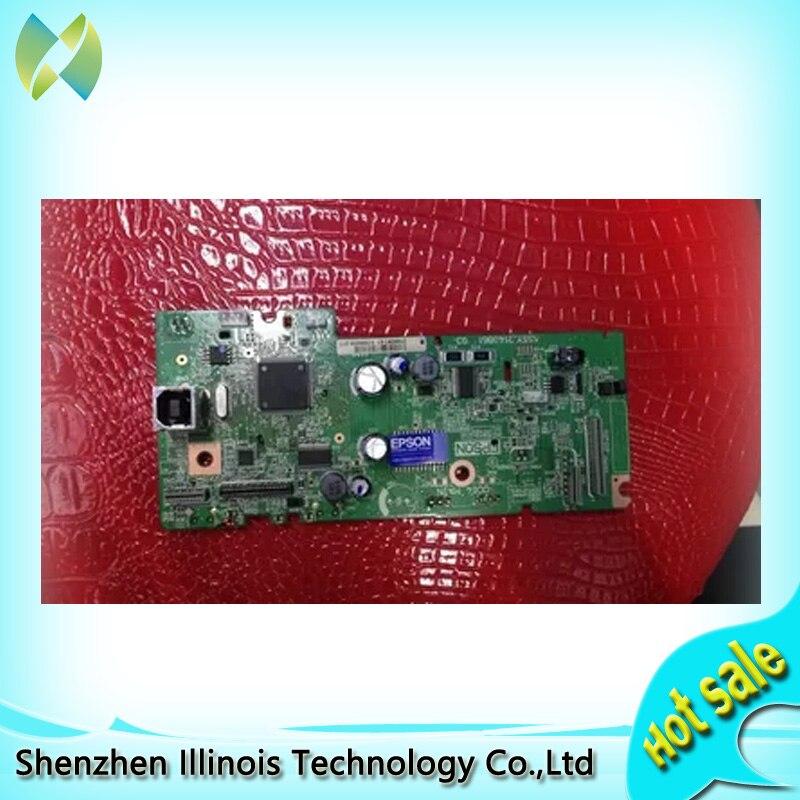 Pour Epson original tout nouveau véritable L220 L360 L363 carte mère USB interface carte mère imprimante pièces
