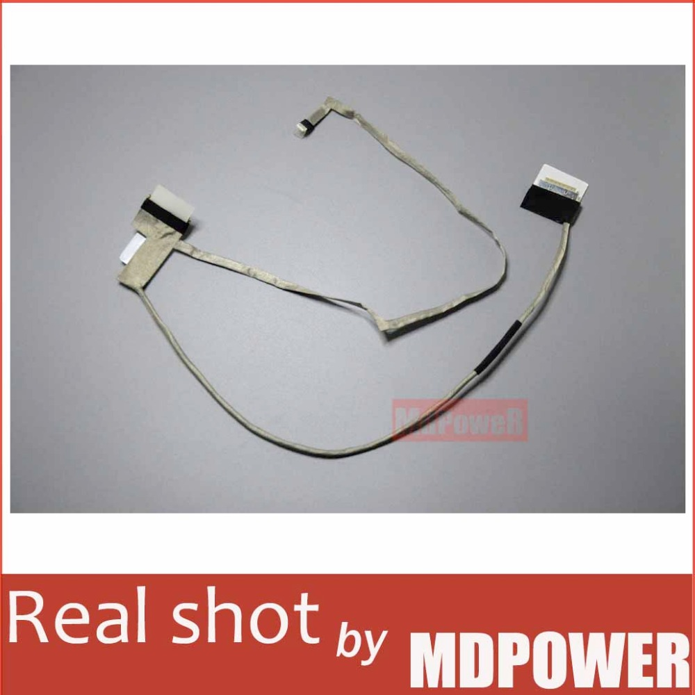 FOR Samsung NP365 NP350V5C-S06AU NP350V5C NP355V5C NP365E5C screen wire cable LCD cable